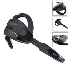 Bluetooth Wireless Stereo Headset Headphone Earphone Sport Hand-free Universal
