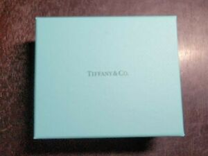 Beautiful Tiffany & Co. Paloma Picasso Olive Leaf Cuff Sterling Silver 49mm tall