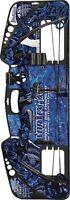 2016 Barnett Vortex H20 Bowfishing Kit Package Right Hand