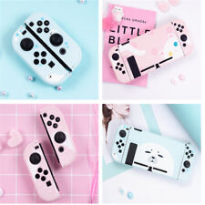 For Nintendo Switch Console Hard Case Protective Cover Travel Carry Bag cover