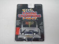 Racing Champions Mint 1963 Chevy Corvette