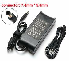 65W AC Adapter Charger For Dell Inspiron 15 3520 3521 3537 5520 5521 7520 N5110