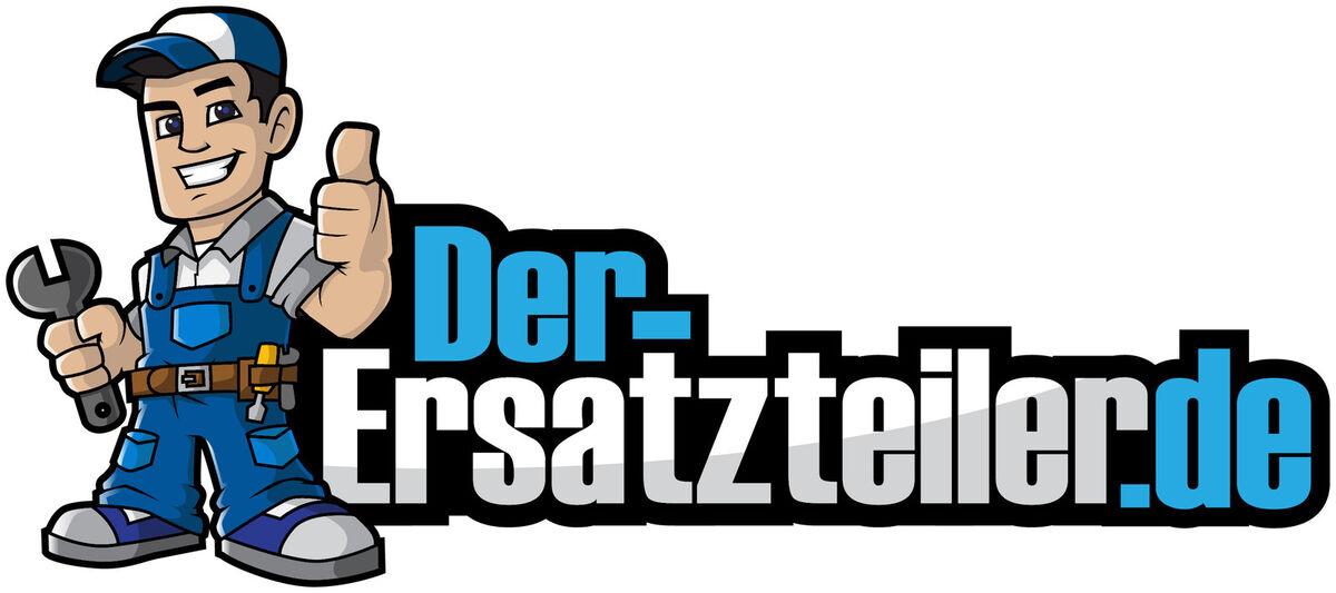 Der-Ersatzteiler.de