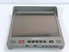 Panasonic CF-VDL03U LCD Monitor   L-Z2