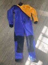 New listing Kokatat goretex drysuit