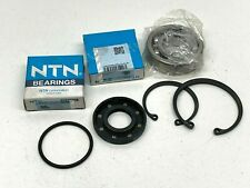 Hitachi Genuine Part 12313000 Oil Pump Consumable Parts Kit