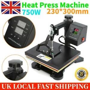 Printing Press For Sale Ebay