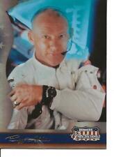 Buzz Aldrin Nasa 2007 Donruss Americana #59