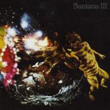 Santana - Santana III Nuevo 2xcd