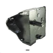 Front Right Engine Mount for OLDSMOBILE 98 PONTIAC BONNEVILLE DELTA 88 BUICK