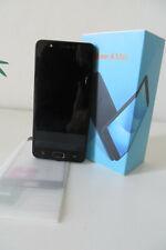 "Asus Zenfone 4 Max Dual SIM, Slot MicroSD, Display 5,2"" HD IPS LCD, Android 8.1"