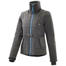 adidas Stella McCartney Womens Winter Sport Slim Padded Jacket - XS