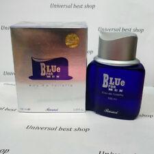 Rasasi Blue for men eau de toilette 100ml