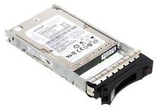 HDD IBM 49y1840 300gb 10k 6gbps SAS 2.5'' 49y1839