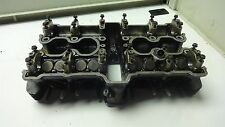 83 HONDA CB750 NIGHTHAWK CB 750 SC HM134B ENGINE CYLINDER HEAD