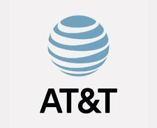 AT&T Att Numbers  Lots /prepaid numbers for port. Digital Delivery Number Ports