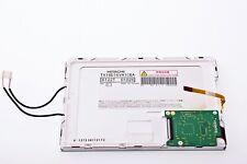 """TX18D16VM1CBA TFT-LCD 7"""" 800x480 WVGA Querformat RGB 3.3V HITACHI NEU #713506"""