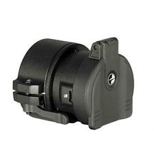 Pulsar DN 50mm Cover Ring Adaptor (Forward DFA75/DN55)