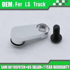 For Ls Truck Evap Purge Solenoid Tube Plug Intake Block Off Delete 4.8/5.3/6.0