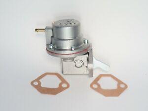 Mechanical Fuel Pump PTZ Fits Mercedes Benz 190C 190DC 200 220 & 230  FP13301