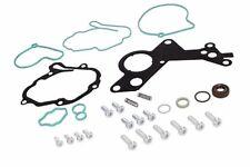 Reparatursatz für Vacuumpumpe AUDI FORD SEAT SKODA VW