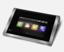 Novatel Wireless MiFi 5792 4G LTE (GSM UNLOCKED) Mobile Hotspot Portable Router