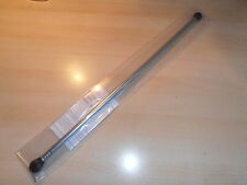 Fit Nissan Terrano 92-06 Wischergestaenge German.USA French 2/4tageTrackedPost