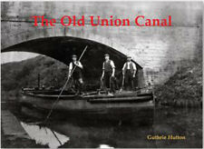The Old Union Canal by Guthrie Hutton (Paperback, 2017)