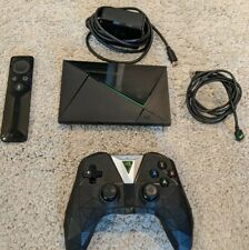 NVIDIA SHIELD Digital HD Media Streamer
