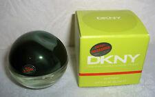 NEU = DONNA KARAN DKNY Be Desired EdP MINIATUR Mini Flakon 7 ml Fragrance Sample