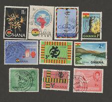 Ghana Lot 20E