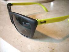 BOLLE '  527  vintage    occhiale da sole