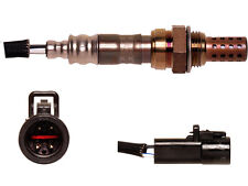 DENSO 234-4127 Oxygen Sensor for 1994-2014 FORD TRUCK, 1995-2010 MAZDA Pickup