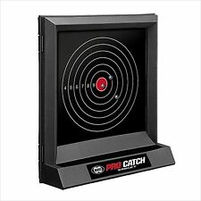 Pro Catch Target for Air Soft Gun Tokyo Marui Japan F/S
