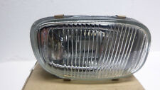 GM Daewoo Nubira Front Fog Lamp part # 96226037