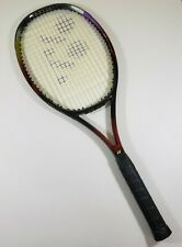 YONEX Super RD Tour 95 | Mid size plus | 95 Square Inches Tennis Racquet 🎾