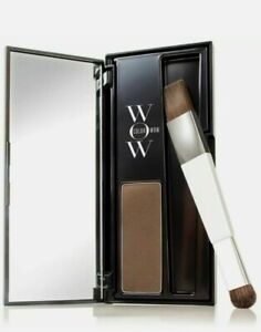 COLOR WOW ROOT COVER UP, LIGHT BROWN