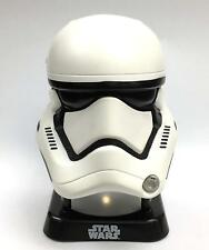 SP7 Stormtrooper Helmet Wireless Bluetooth Mini Speaker CAMINO