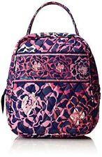 586ad015e2 School PVC Bags   Handbags for Women