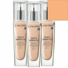 Lancôme Cream Normal Skin Foundation