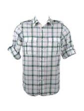 Camisas y polos de hombre Ben Sherman color principal verde