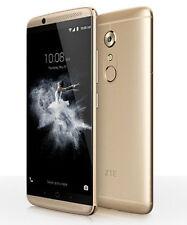 Cellulari e smartphone ZTE 4G con 32 GB di memoria
