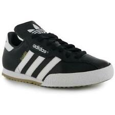adidas Boys' Laces Casual Shoes