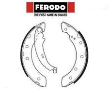 FSB519 Kit ganasce freno (FERODO)