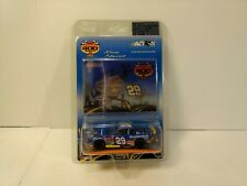 Action Kevin Harvick #29 Looney Tunes Rematch Chevy 1:64 Scale Diecast mb1621