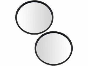 For 2006-2014 Hino 258LP Door Mirror Set 78546HT 2007 2008 2009 2010 2011 2012