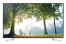 Samsung ue75h6470 75 pollici Full HD LED TV SMART TV TRIPLE Tuner NUOVO