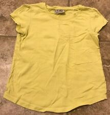T-shirt from Next - Age 4-5 years
