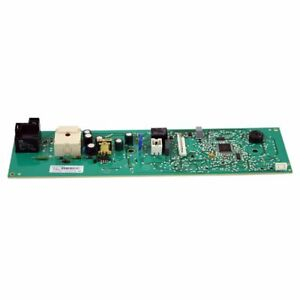 Frigidaire 137070890NH Dryer Electronic Control Board Genuine OEM part