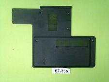 Medion P6612 P6613 P6618 P6620 E6212 MD97620 Ramblende HDD #BZ-256